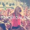 Yanca ARD - Mixtape GoodBye Past (Opening Tomorrowland)07 - 01 - 2015