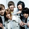 FT Island - The One Song Cover