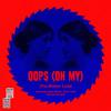 Tweet Feat. Missy Elliott – Oops Oh My (The Mother Lode) - Okarola Mix