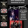 Joe Lynn Turner Podcast