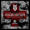 DJ CRONIC ft. DJ BIZZARE (SLOVAKIA) - XMA$$ 2014 MIX