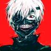 도쿄구울(Tokyo Ghoul/東京喰種)OP unravel Dubstep [ dj-Jo Remix ] (Korean.Ver) (Double Y.L Short Cover)