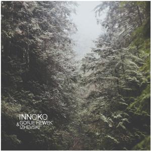 Innoko by Gorje Hewek & Izhevski