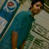 Bin Tere Hamza Malik