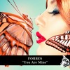 THD147 : Forbes - You Are Mine (Original Mix) mp3