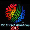Watch icc Cricket worldcup 2015 Live Here