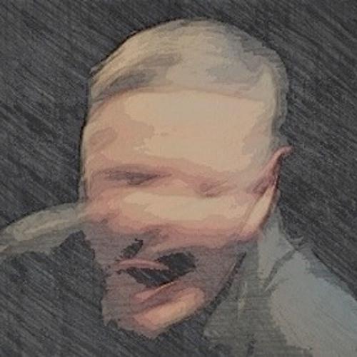 Tomasz Wakulewski - Sing To Me (Orignal mix)