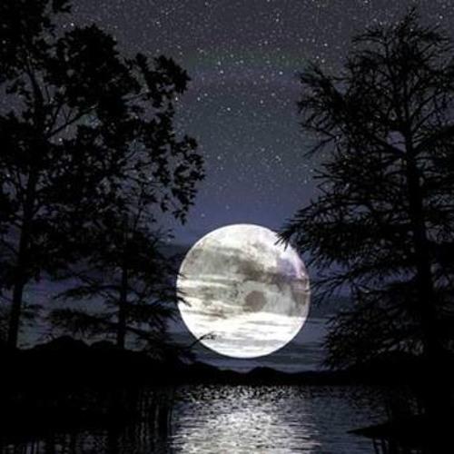 Noites Traicoeiras (Español)