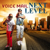 Here And Now - Voice Mail (Next Level Album)