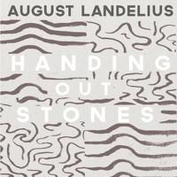 August Landelius - Handing Out Stones
