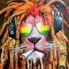 DJ BOYA FEJANA KARSOETO FT DJ ZINOX REMIX 2015.mp3
