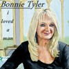 Bonnie Tyler -  I Loved A Man ( Polly Garter Song Under Milk Wood)