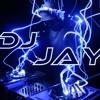 Jugni Ji - Dr Zeus ft Kanika Dj Jay Dxb Mash Up