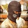 Gangsta - Unlimited FreeDownload