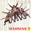 Sign Of The Times (by Madness)