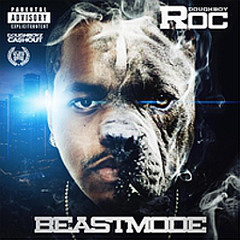 11. I Remember (Ft. Kiddo and Payroll Giovanni)