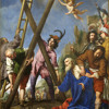Helen Hillyard talks about Saint Andrew Praying Before his Martyrdom by artist Carlo Dolci