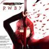 RWBY Epic Soundtrack