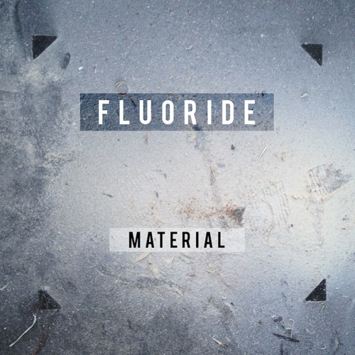 "Fluoride ""Sleep"" Official Single"