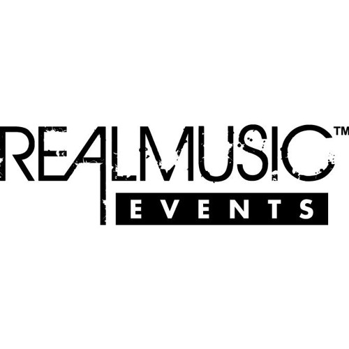 RealMusic Events Demo Mix Submission