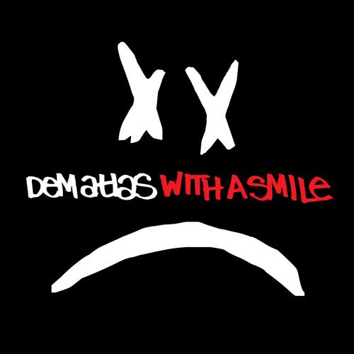 deM atlaS - With A Smile