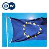 Inside Europe: Dec 28, 2014