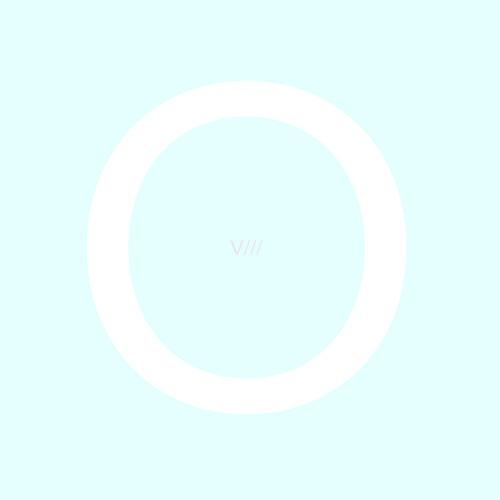 Origins V///
