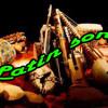 Los Machucambos - Pepito Portada del disco