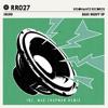 Igluu - Bass Heavy (Max Chapman Remix) [Resonance Records]