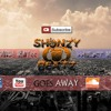 *SOLD* Hard Storytelling Piano Guitar Hip - Hop {Rap} Beat ''Goes Away'' By ShonzY BeatZ