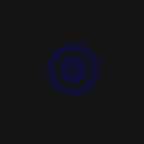 Robert S (PT) - Hipnos Original Mix) out 08.01.2014 trau-ma