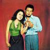 Tak Dapat Tidur - Rhoma Irama Feat. Rita Sugiarto mp3