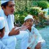 LEBARAN - JUANK Feat DIARY'S OFFICIAL - ICHAN MUSICAL
