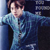 BYUN BAEKHYUN - YOU FOUND ME [Appreciation Mix]