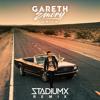 Gareth Emery Feat. Gavin Beach - Eye Of The Storm (Stadiumx Remix)