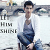 KRIS/Wu Yifan - LET HIM SHINE [Appreciation Mix]