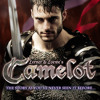 Camelot - Interview with Mary McNulty (Guenevere) on 107.9 LITE FM