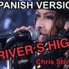 L'Arc~en~Ciel - DRIVER'S HIGH (Español) by Chris
