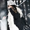 L'Arc~en~Ciel - I Wish Cover by Chris