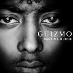 GUIZMO - GANGSTA PARADISE PART II (Dans ma ruche)