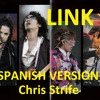 L'Arc~en~Ciel - LINK (Español)by Chris