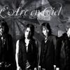 L'Arc~en~Ciel  - READY STEADY GO Cover by Chris