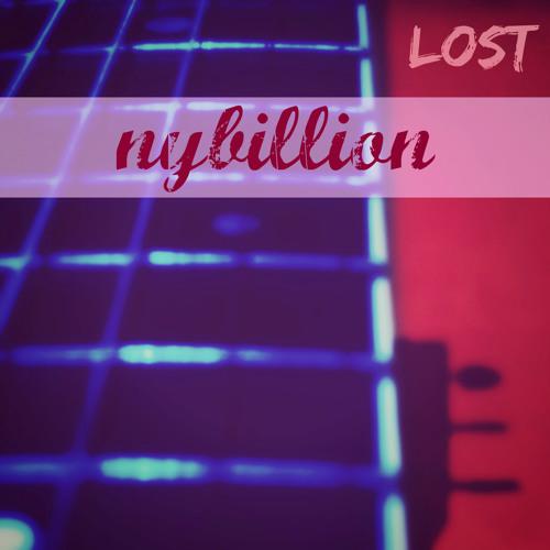 Lost [Acoustic Singer-Songwriter Original Song - Indie]