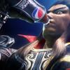 Lu Bu's Theme (Dynasty Warriors 8)