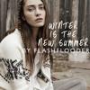DJ Flashflooder - Winter Is The New Summer