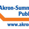Dave Jennings:  Director of the Akron- Summit County Public Library