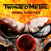 Twisted Metal (2012) — Twisted Metal Theme