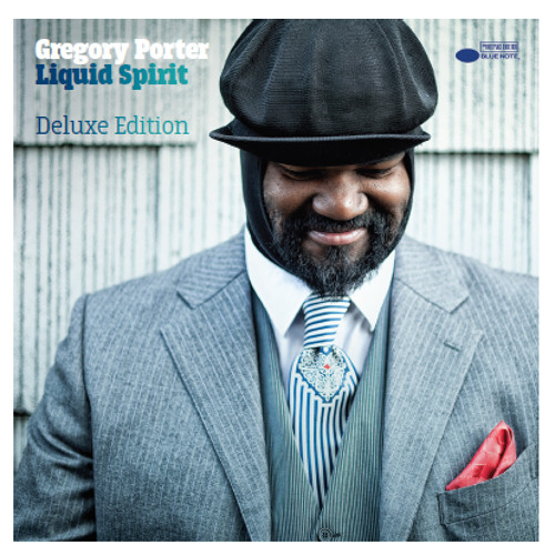 Gregory Porter & Jamie Cullum - Please Don't Let Me Be Misunderstood
