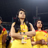 Chennai Rhinos Theme Song Mp3 Celebrity Cricket League