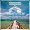 Smokey Robinson - Just To See Her (KAIIRO REMIX)